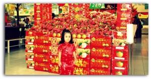 Gong Xi Fat Cai yaaa.....! ^_^