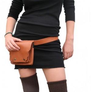 Tas Pinggang (Gbr diambil dari internet)