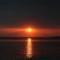 Sunset at Gili Air