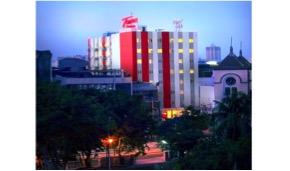 tuna_hotel