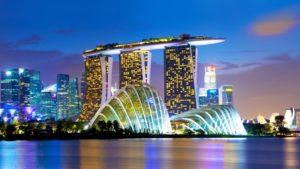 source image: visitsingapore.com