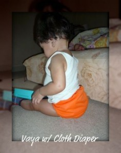 vaya_diapers_s