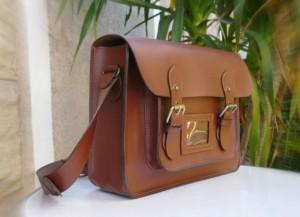 Alesha Bag from Devushka