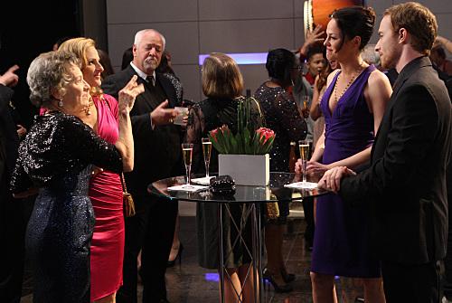 "CSI: ""The Two Mrs. Grissoms"" (Gbr dari Google)"