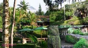 Sambi Resort