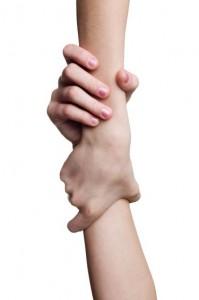 Helping Hand (Gbr dari Google)