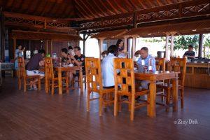 Hotel Padadita Beach Sumba06