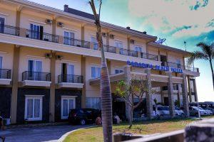 Hotel Padadita Beach Sumba16