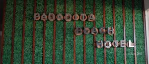 Hotel Padadita Beach Sumba23