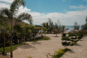 Hotel Padadita Beach Sumba81