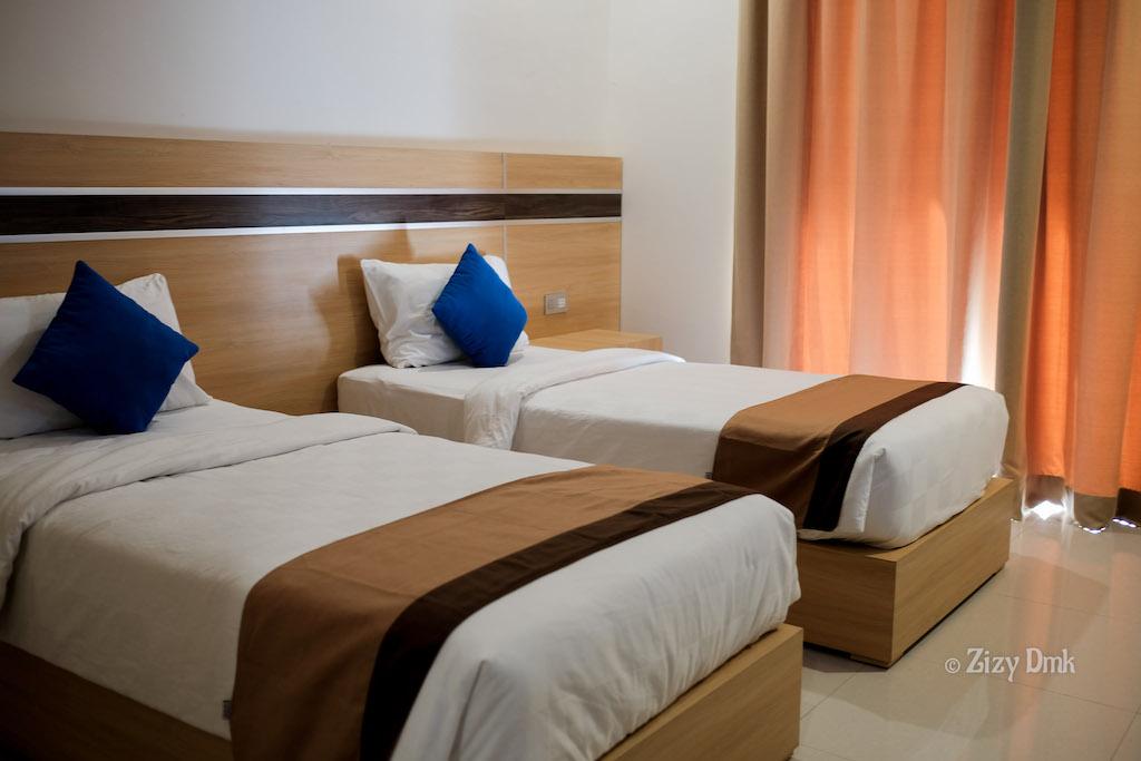 Hotel Padadita Beach Sumba87