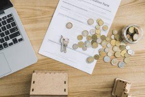 Asuransi untuk Pengelolaan Keuangan Lebih Baik