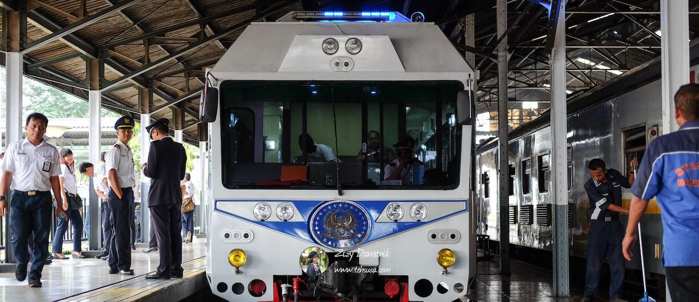 cek tiket promo kereta api di traveloka