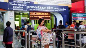 cara gampang naik kereta api_3