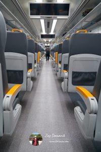 kereta bandara railink