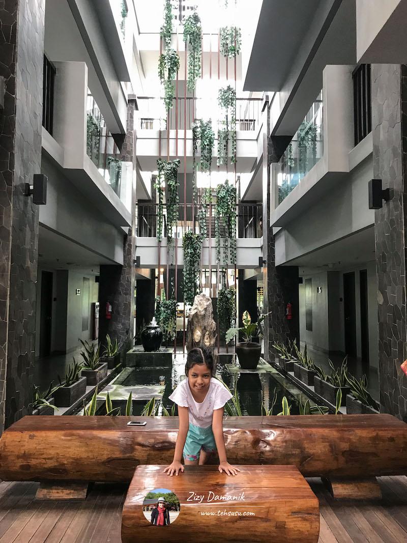hotel murah berkualitas