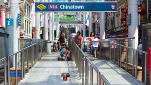 mrt china town