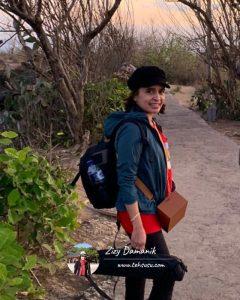 Tips Traveling ke Nusa Penida