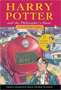 Harry Potter (source image: Amazon)