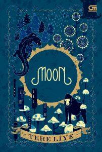 Moon Tere Liye (source: ebooks.Gramedia)