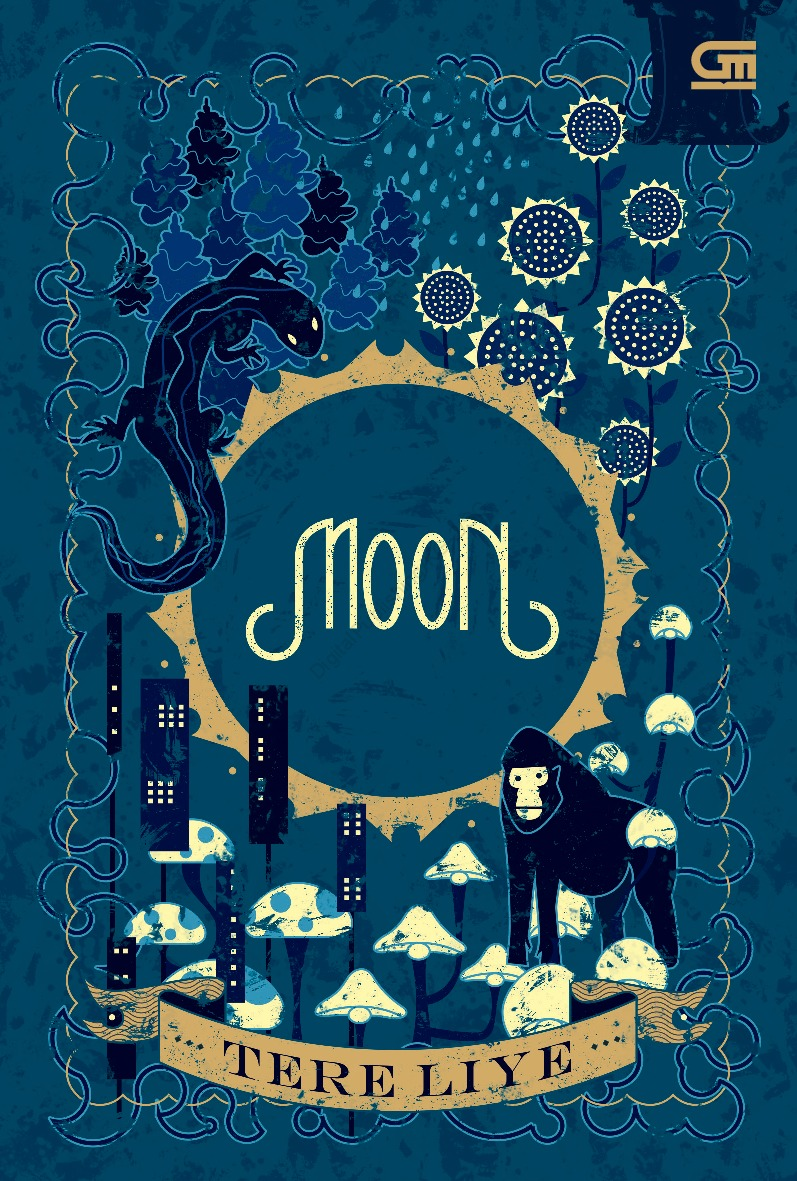 Moon Tere Liye (source: ebooks.Gramedia)