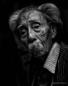 black and white photography human interest