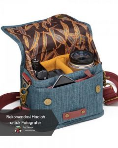 natgeo belt bag