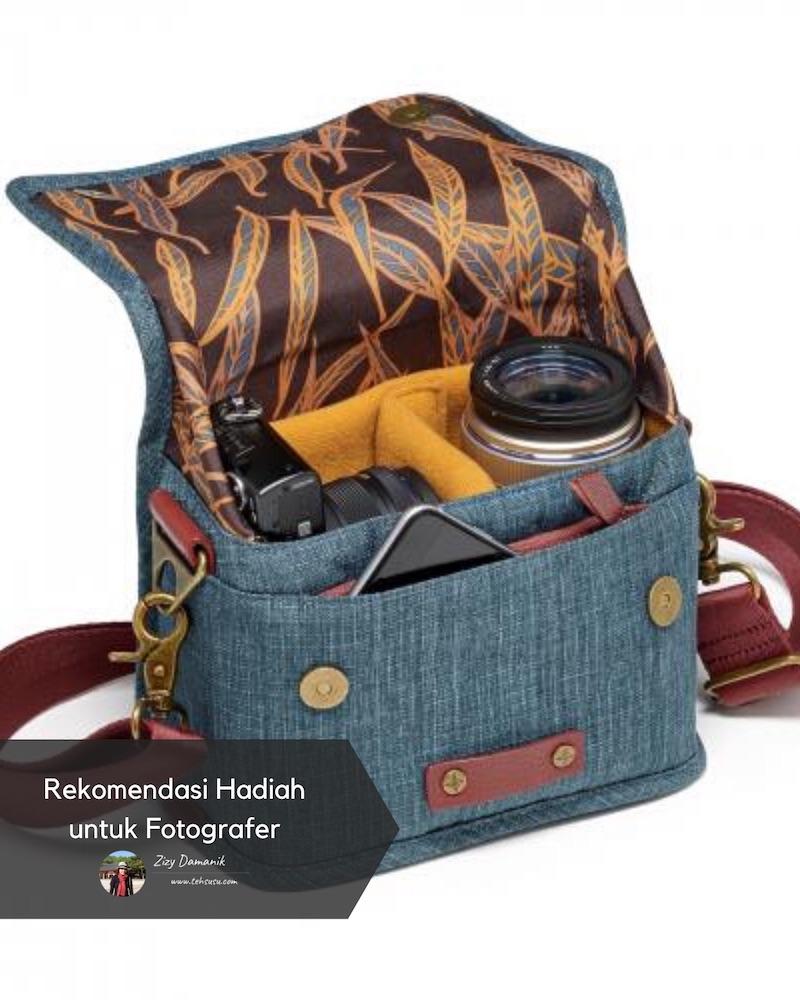 natgeo belt bag