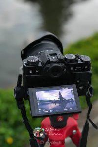 Kamera terbaik untuk pemula