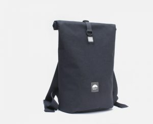Rainproof Bag Westwardworks