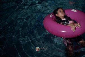 World Photography Day Children