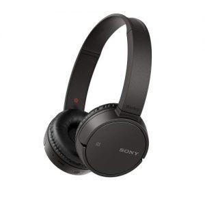 rekomendasi headphone bluetooth