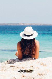 tips memaksimalkan liburan