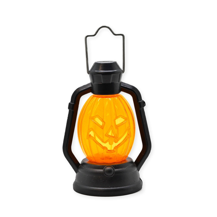 lampu halloween led
