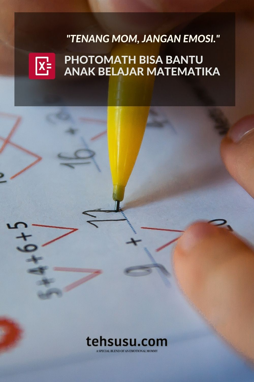 photomath aplikasi belajar matematika