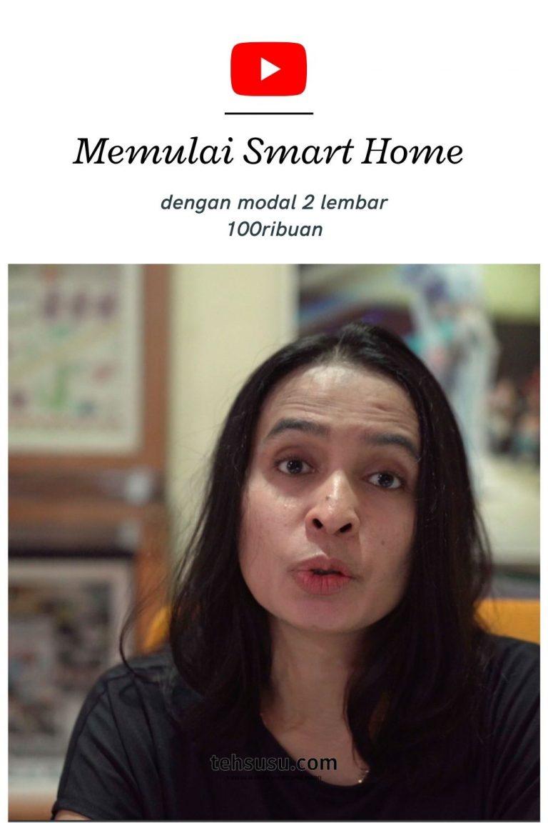 Review Bardi Smart IR Remote