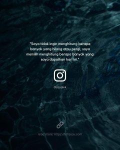quote tentang harapan