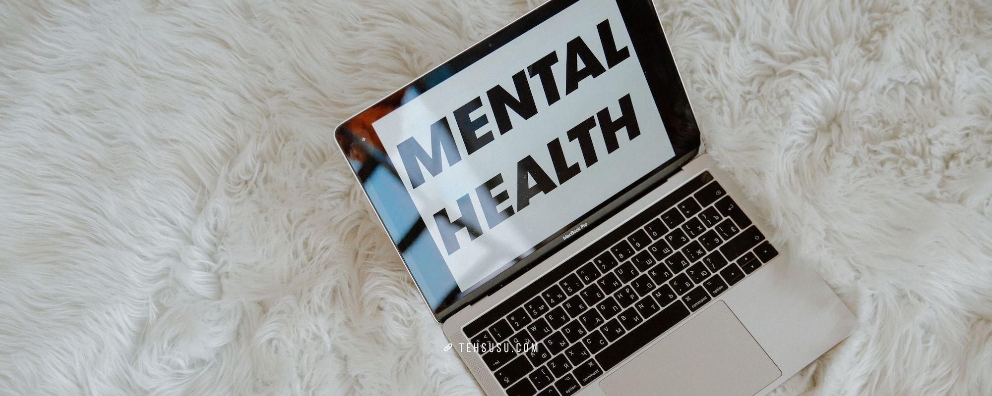 10 Cara Memotivasi Diri Sendiri Saat Depresi