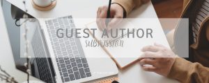 guess author submission