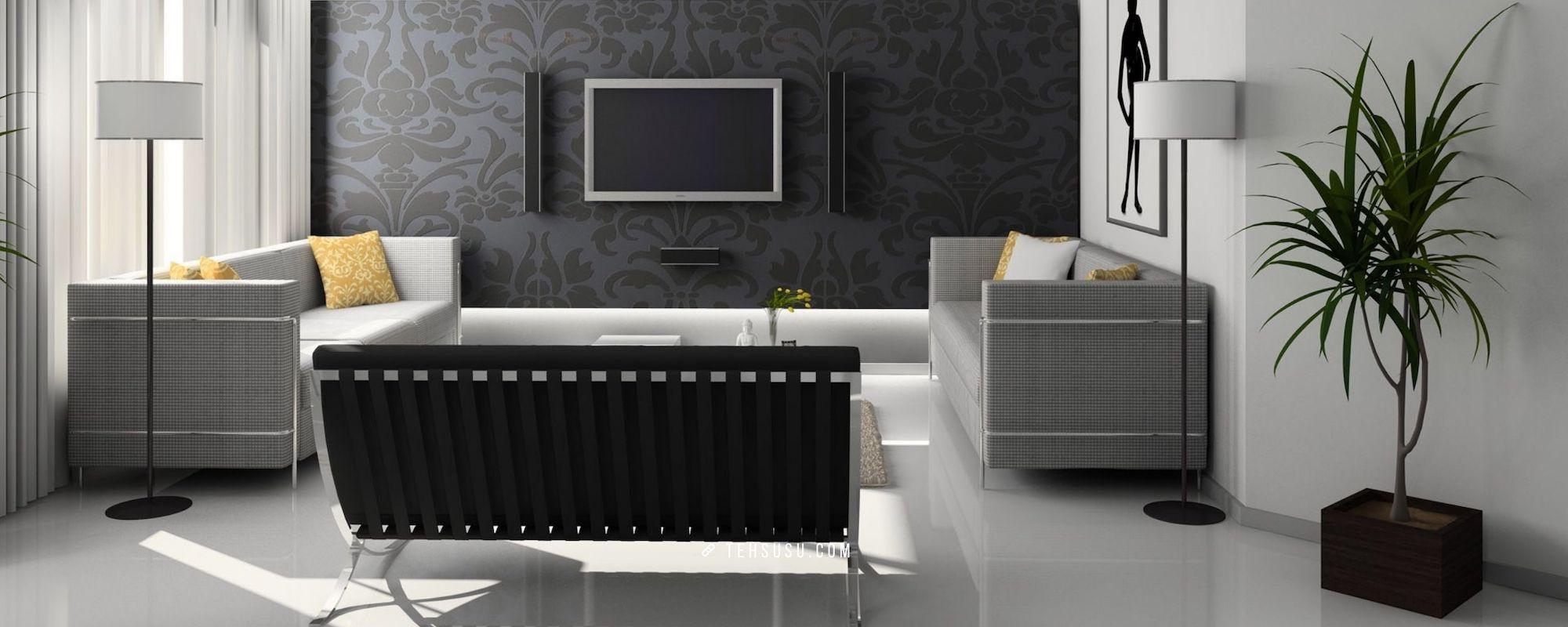 Cara Menyewakan Apartemen Online Dengan Strategi Yang Tepat