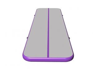 Best quality air tumble mat