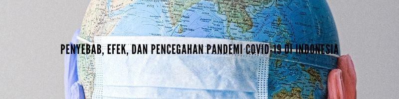 efek covid-19 di indonesia