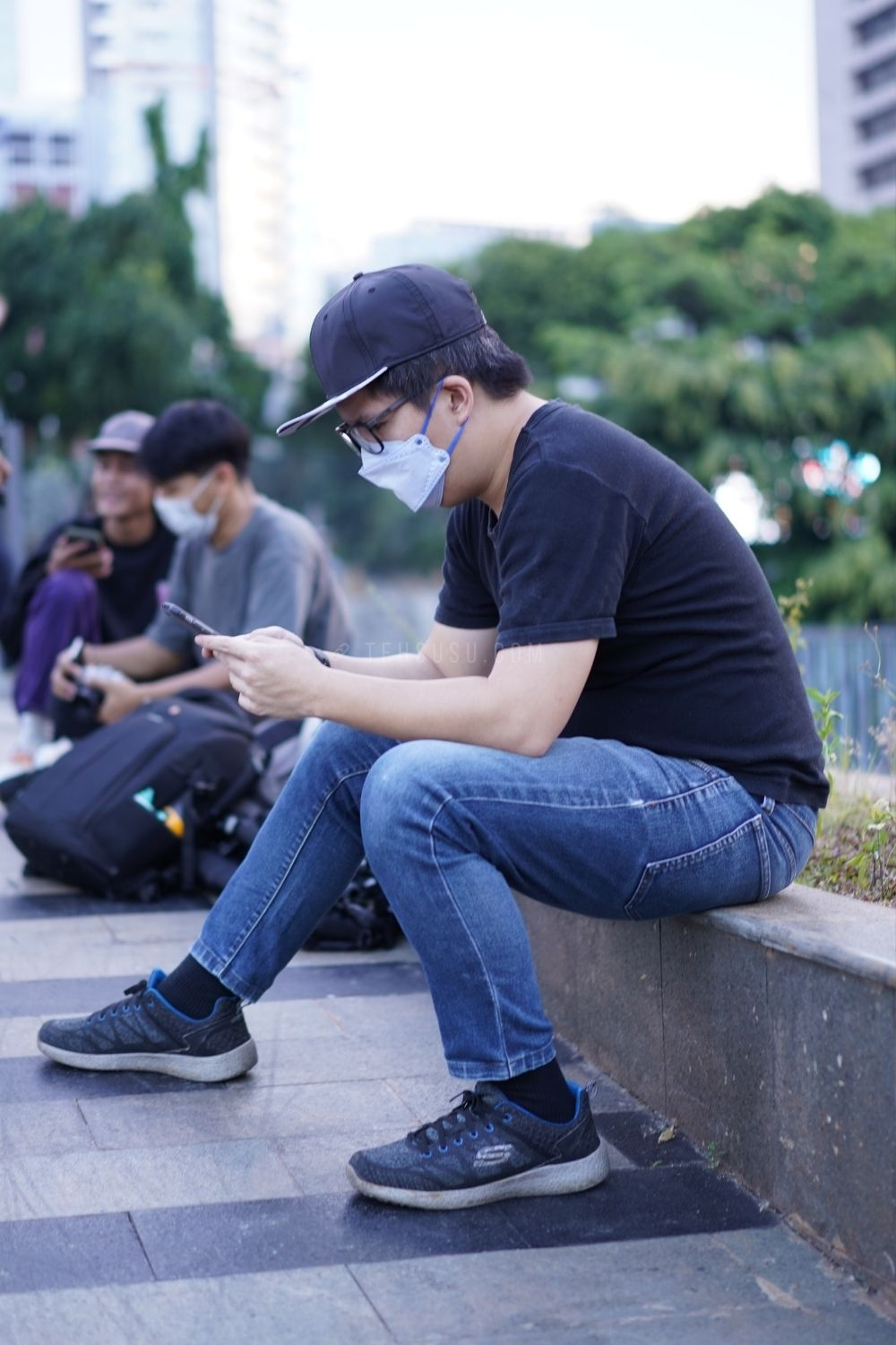 foto street style photography