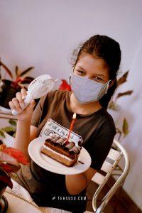 krasivaya 13th birthday_