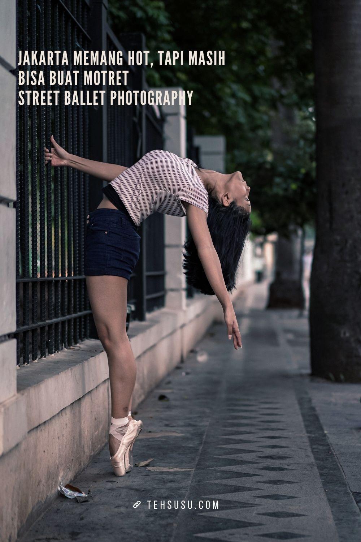 lokasi street photography di jakarta