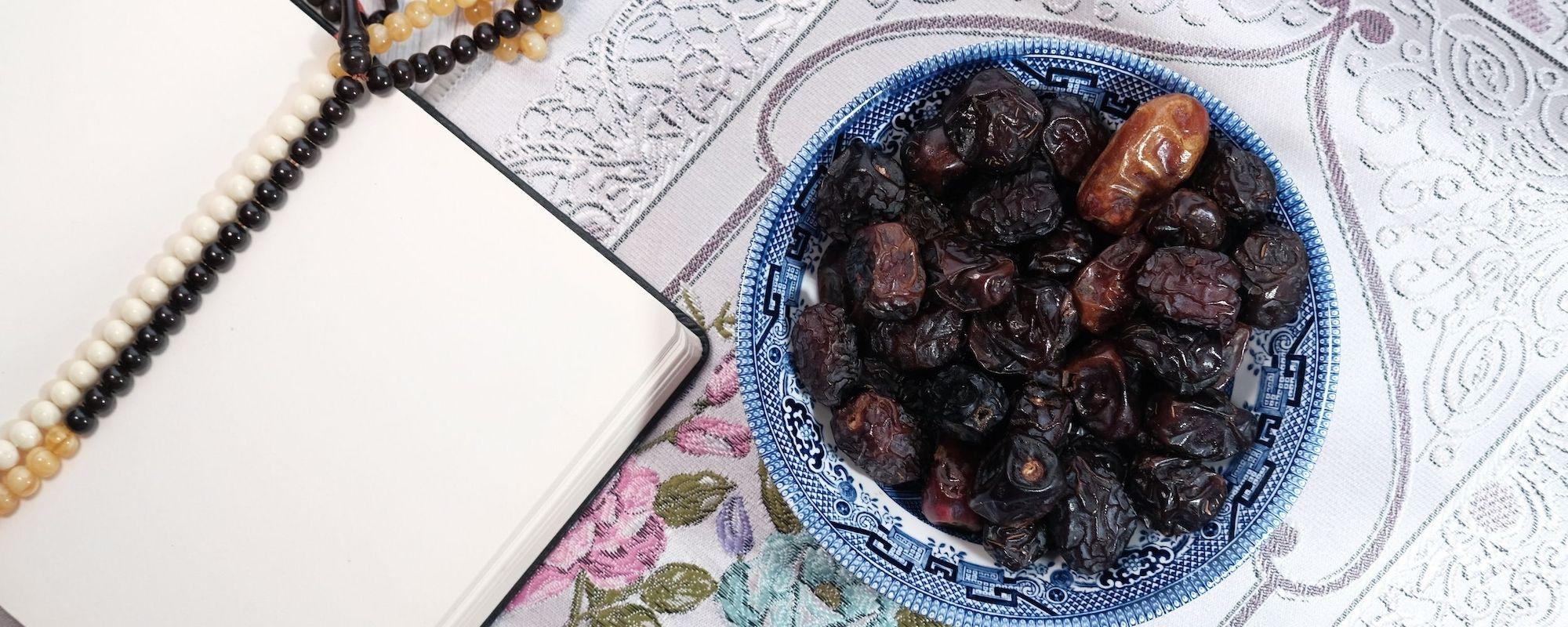 Menyambut Ramadhan 2021, Dompet Bisa Aman Gak Ya? Bisa Dong, Ini Tipsnya.