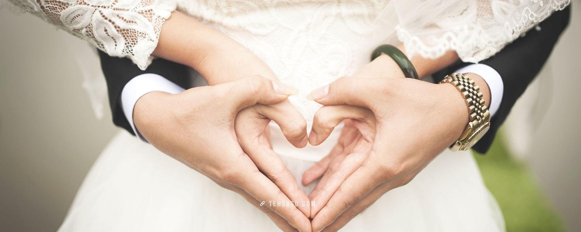 Tips Fotografi: Persiapan Sebelum Melakukan Foto Pernikahan