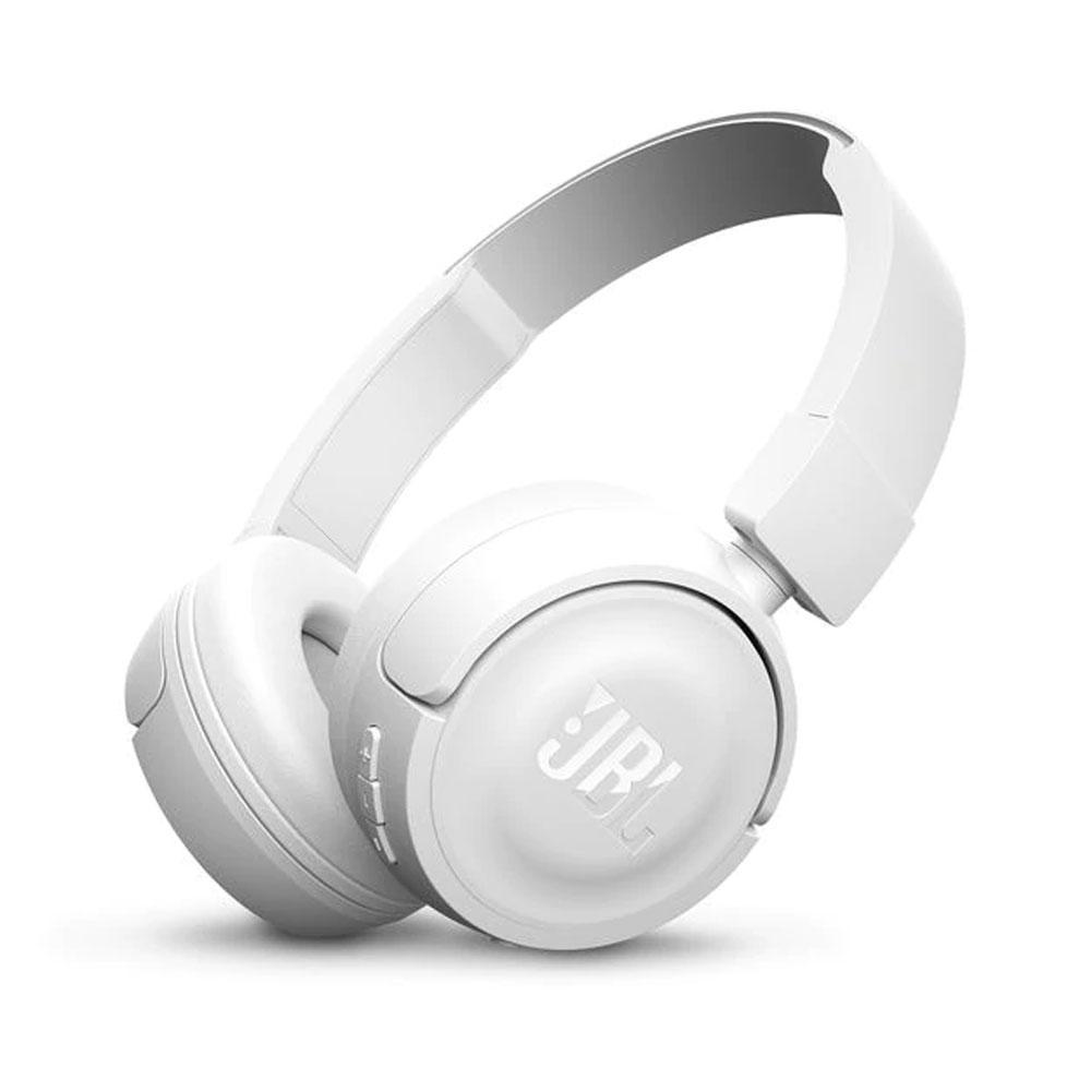 wireless headphone untuk remaja