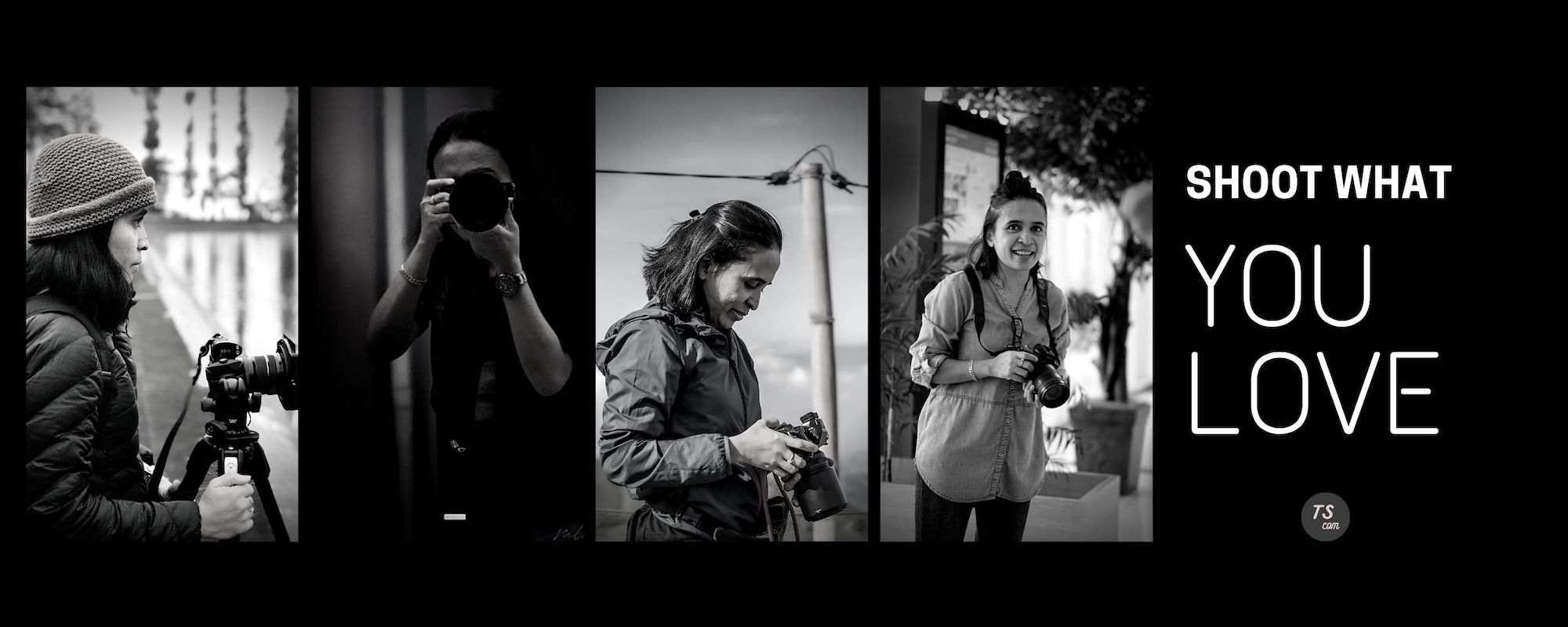 13 Tips Cepat Belajar Fotografi Untuk Pemula